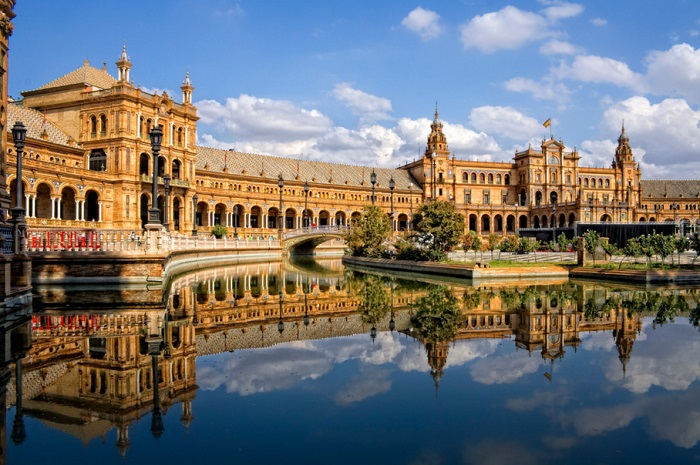 Premio Luz, eficiencia energética - Andalucía - smart cities - Horizonte 2020 - redes inteligentes