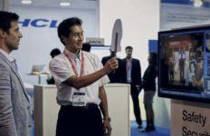 IoT - IoTSWC - Internet of Things Solutions World Congress - Fira de Barcelona – testbeds - internet