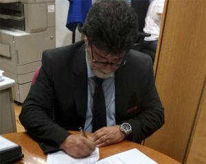APIEM - adjudicataria - cursos - Electricidad -Telecomunicaciones -Domótica - Comunidad de Madrid - instaladores - Victor Quintana