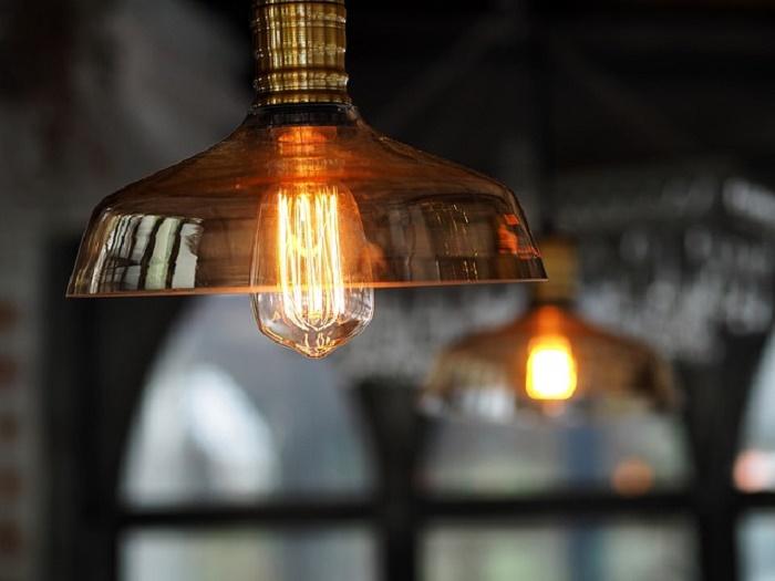 IVACE - ANIEME - iluminación - mueble - Rusia