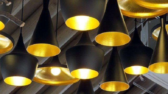 Legrand - Solarfective - eficiencia energética