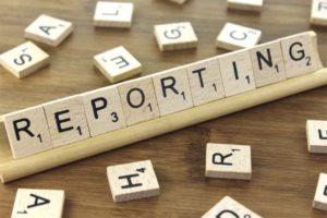 Empresa - Directiva europea - reporting no financiero – reporting – KPMG - Club de Excelencia en Sostenibilidad - CSR