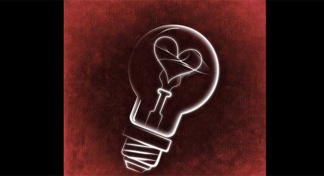 Ventas - bombillas inteligentes - CONNECTIONS™ Europe - Smart home - IoT