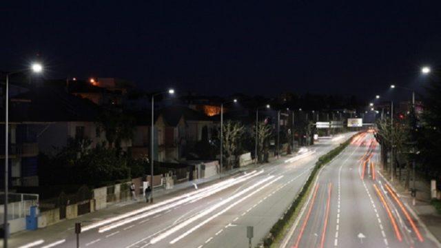 Schréder Socelec - iluminación - LED