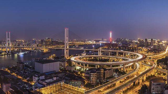 movilidad inteligente - Kapsch - Greencities - Málaga - Smart cities