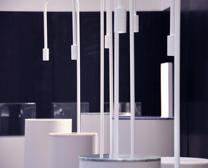 MartiniLight -LED - diseño