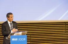 Interfaces, Simon, Sergio Vives