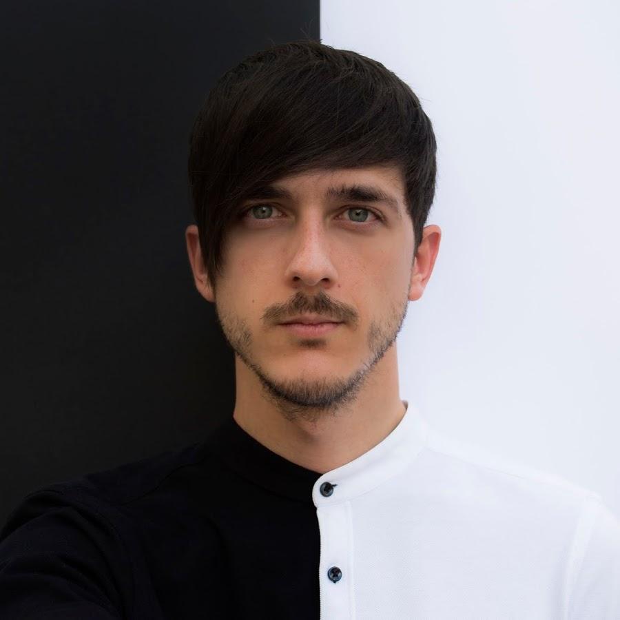 Daniel Rueda, Matelec