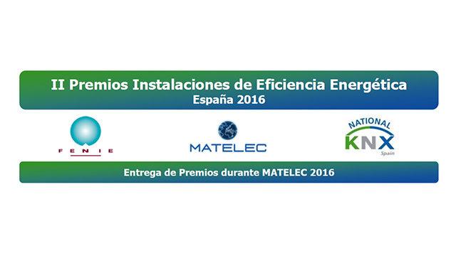 premios eficiencia energética