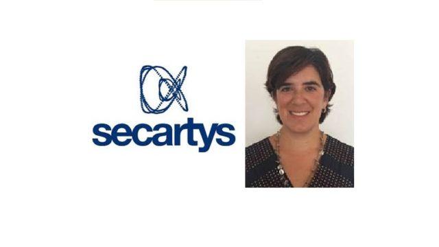 Juliana Restrepo, Secartys