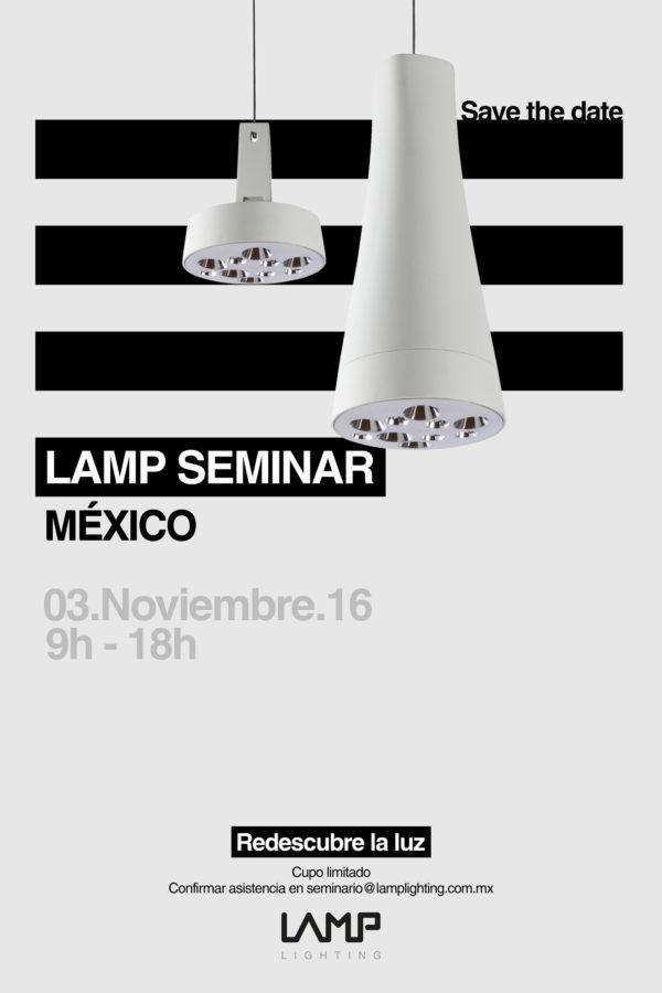 lampseminar-mexico