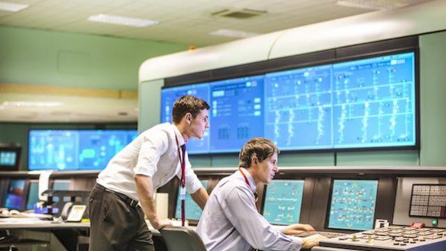 SimSciOnline. Schneider Electric