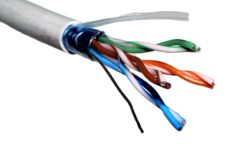 cables electricos, FACEL, Matelec