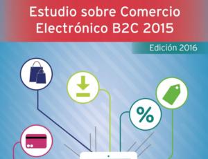 B2C, comercio electrónico