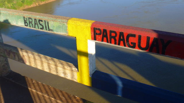 brasil-paraguay_border