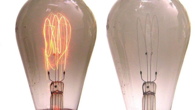 eficiencia energetica, colombia