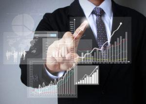 IDTechEx, sensors, conectivity, Market