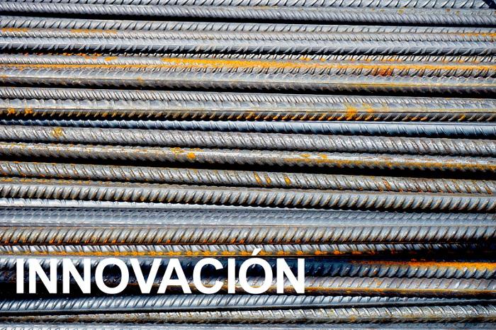 COAM, materiales construcción, jornada