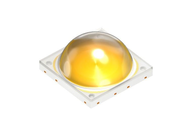 LEDs, Osram semiconductores, LED