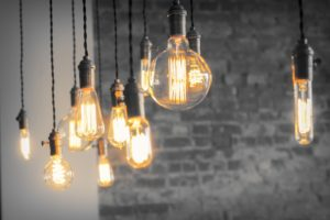 LED, MasMano, iluminación
