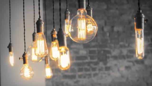 por qu es ventajoso usar iluminacin led en el hogar