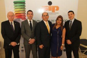 Panamá, eficiencia energética, SIP