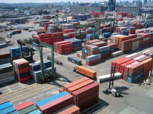 Procedimiento aduanero, aduanas, curso, Cámara de Madrid