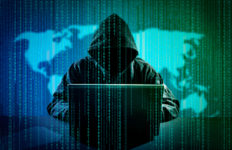 IoT, ciberseguridad, Hacker, botnets, ransomware