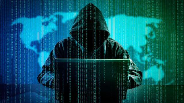 IoT, ciberseguridad, Hacker, botnets, ransomware, Hacking