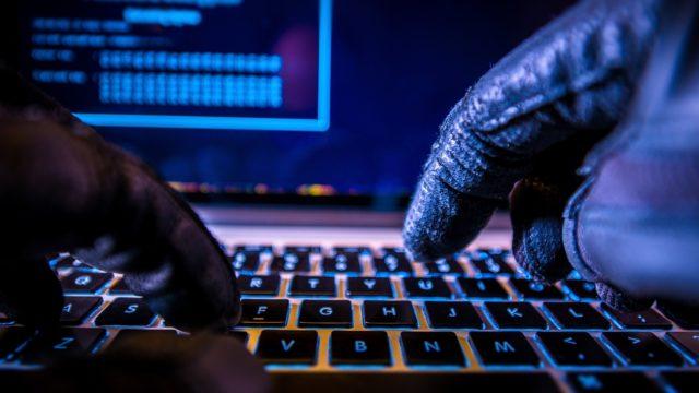 malware, cibersecurity