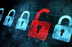 ransomware, ciberseguridad, IoT, S2Grupo