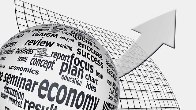 economías de mercado, Comisión Europea, UE