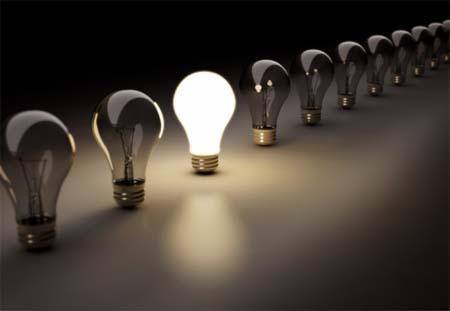 Entre Ríos, eficiencia energética, IVAVE, financiación, subvenciones, energías renovables