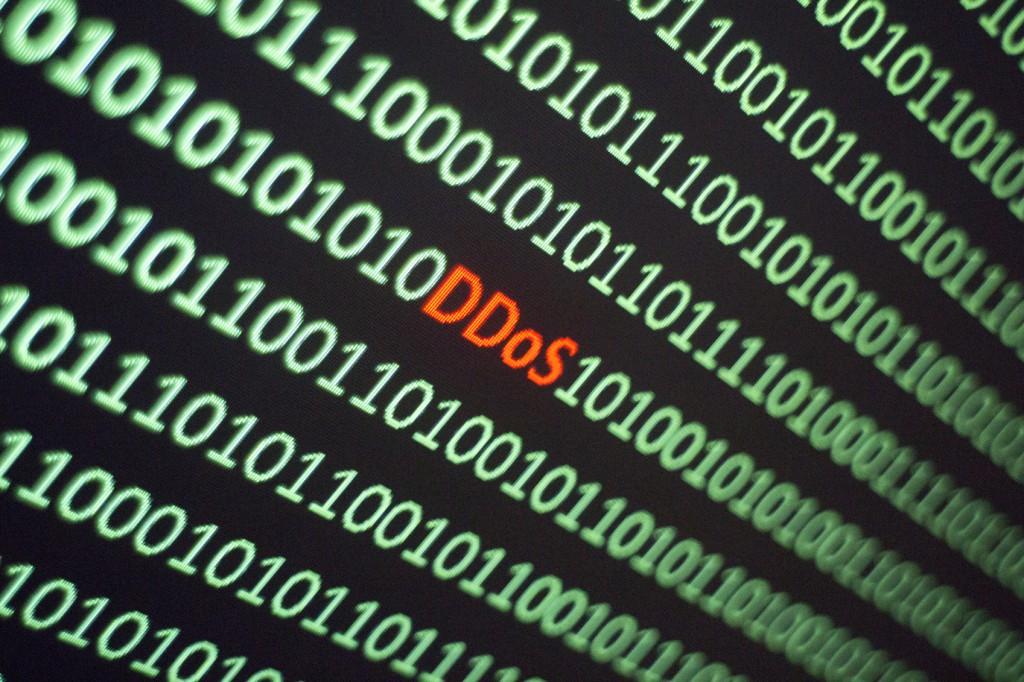 pandasecurity-botnets-iot-1024x682