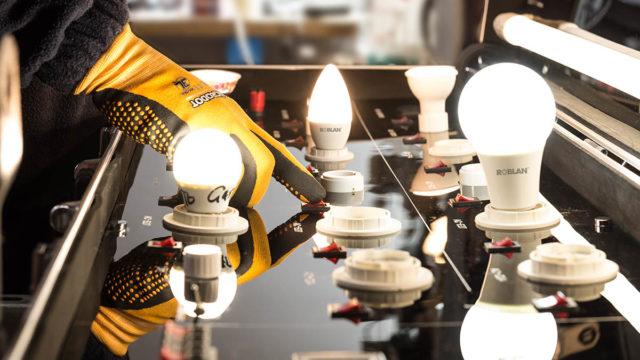 su presenta Solar luminaria nueva sostenibleLed Roblan f6vY7gyb