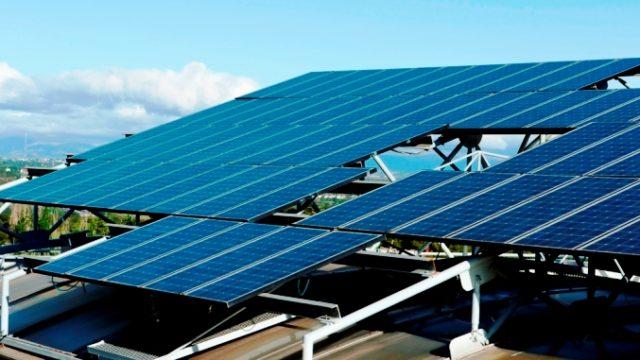software, fotovoltaica, solar, UPM, IES