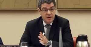 Álvaro Nadal