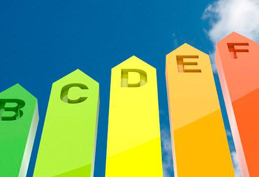 CADIEEL, Argentina, ahorro energético, eficiencia energética, instalaciones logísticas