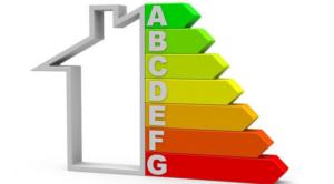 PEP, Rehabilitación Energética