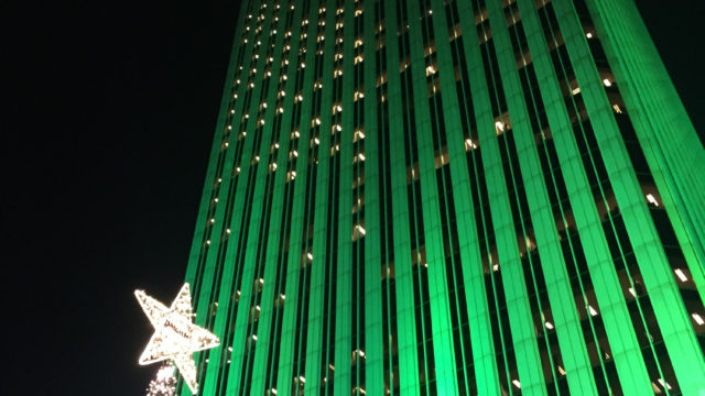 iluminacion-philips-lighting-torre-picasso