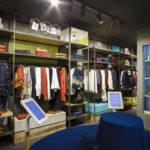 IoT, retail, cliente, comercial