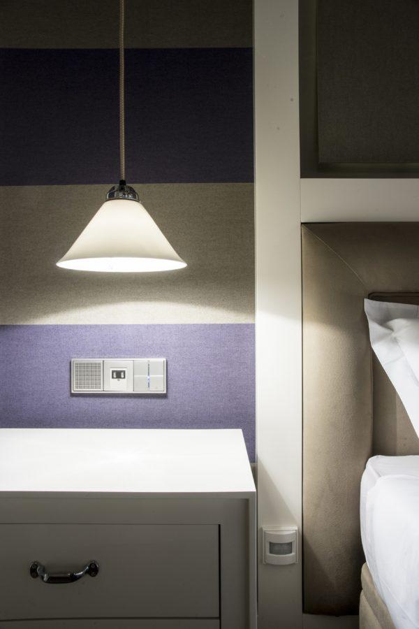 showroom-para-hotel-jung-3