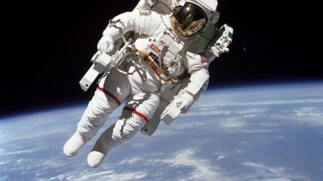 traje-de-astronauta-copyrigh-nasa-esa-y-otros1