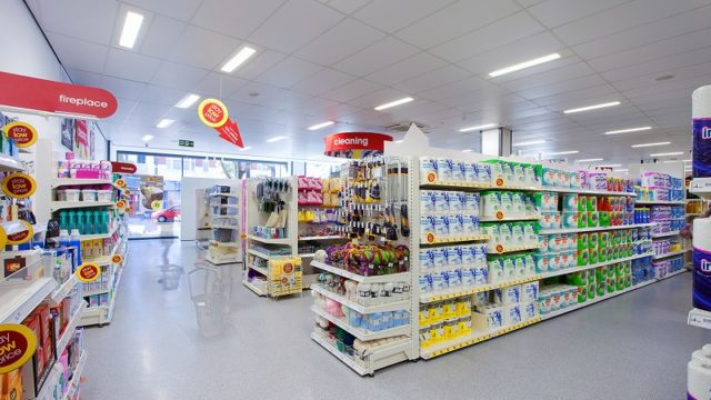 Zumtobel Group, Wilko, lighting, LED