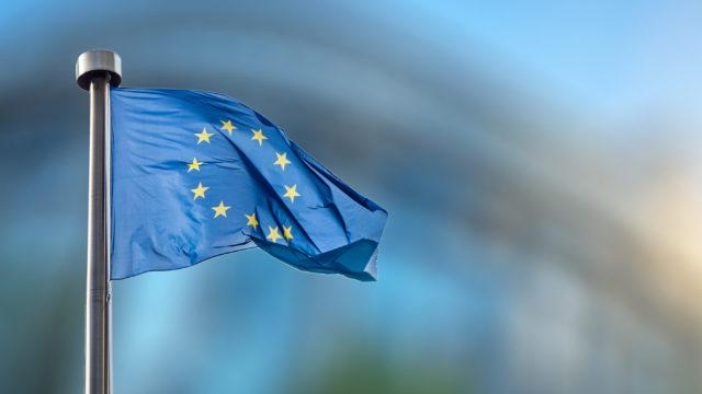 eficiencia energética, BEI, Banco Europeo de inversiones
