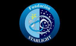 fundacion-starlight, ciudades, iluminación, alumbrado público, LED