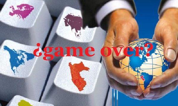 Donald Trump,Opinión,Tratados Libre Comercio,Libre comercio,Comercio internacional,Relaciones comerciales,Tratados internacionales,Globalización,Estados Unidos,Relaciones económicas,Norteamérica,Relaciones internacionales,Comercio,América,Economía,Relaciones exteriores