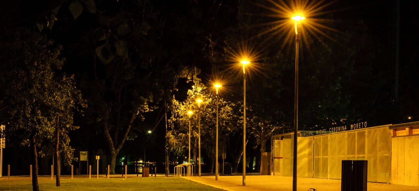 iluminacion-ambre-led-ignialight-3-jpg, ciudades, iluminación, alumbrado público, LED