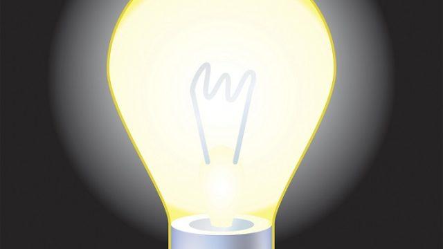 LED, iluminotrónica, iluminación, iluminación inteligente