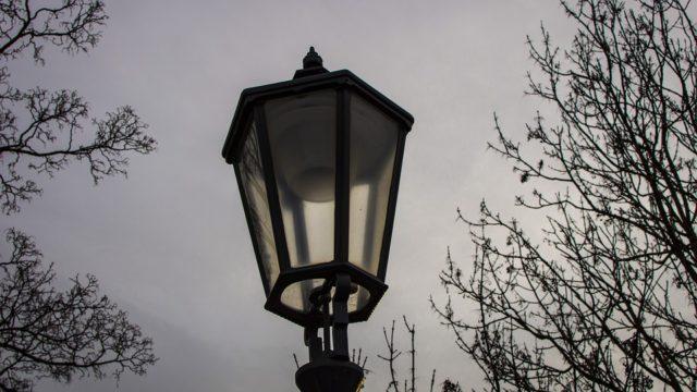 lantern-1521344_960_720